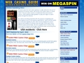 Online Gambling Sites and Casino Chips