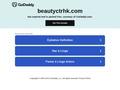 beauty center hk