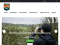 Camping Guide: Outdoor Information & Campground Guide | GORP