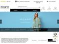 Designermode T.T. GmbH
