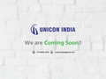 Portfolio management services from Unicon Investment Solutions