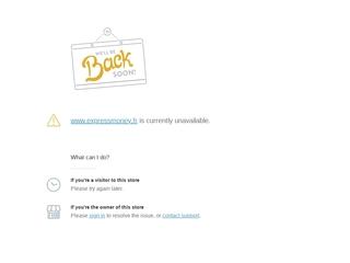 ExpressMoney