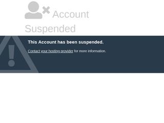 Zone-Streaming