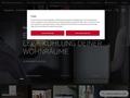 AEG by EHG Elektroholding GmbH
