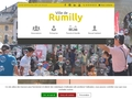 Détails : Rumilly