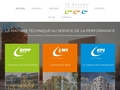 JD GROUPE / Solutions immobilières