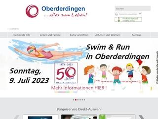 Vorschaubild der Webseite von Kindergarten am Lindenplatz