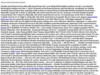 Vorschaubild der Webseite von Ev. Kindergarten Zum guten Hirten