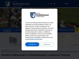 Vorschaubild der Webseite von Kindergarten Bunte Welt