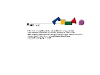 Vorschaubild der Webseite von Mütterzentrum Wetzlar
