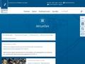 Gezeiten - Bundesamt für Seeschiffahrt und Hydrographie (BSH)