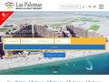 Las Palomas Pictures