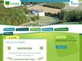 Commune de Lunay