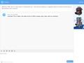 Contactez l'Etablissement Saintenoy pour vos travaux de construction