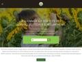 Verband Deutscher Schullandheime e.V.