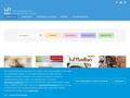 Elternzeitung Luftballon