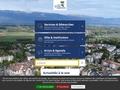 Détails : Saint-Julien-en-Genevois