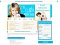 Payday Advance Loans - Cash Advance USA