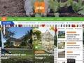 Détails : Jardin Bio - Protection biologique du jardin