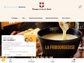Détails : Fromages et Vins en vente