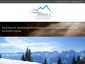 Détails : Phidel Conseils - Courtage en Assurance / Frontalier / Troisième Pilier