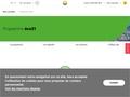 Détails : Developpement durable Genève