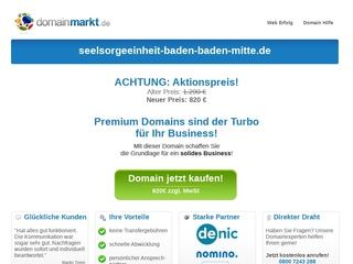 Vorschaubild der Webseite Kath. Kindergarten St. Bernhard