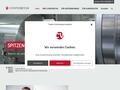 ConVeritas GmbH