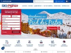 Albiez opinions et avis sur la station de ski - Ski-Planet