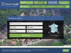 Le Parc National de la Vanoise - Guide Tourisme & Vacances
