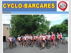 En notre compagnie,  bénéficiez des routes Catalanes !  A la nostra empresa,  obtenir les carreteres català!