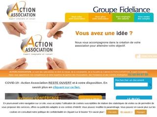 Comment trouver un cabinet comptable pour association ?