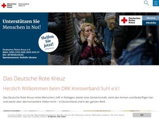 Vorschaubild der Webseite Sportkindergarten Koboldland