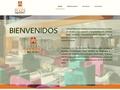 Hoteles - Hotel Plaza Las Fuentes