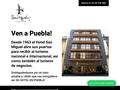 Hoteles - Hotel San Miguel