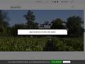 Cave Dourthe, vente de vin prestige en ligne