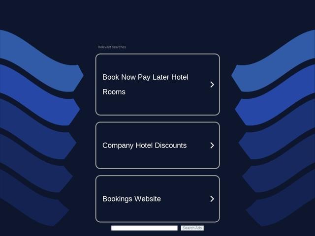 Hôtel Constantin **