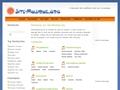 Site Musique.org