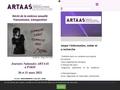 Association pour la Recherche et le Traitement des Auteurs d'Agressions Sexuelles -ARTAAS