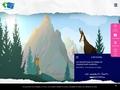 Détails : Fédération des Chasseurs de Haute-Savoie