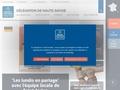 Détails : Secours Catholique de Haute-Savoie