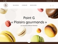 Le Point G