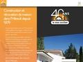 Détails : Donner forme à vos projets de construction avec Mas Occitan