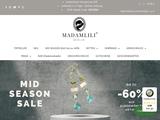 L'annuaire des entreprises de nettoyage en Suisse