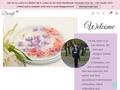 Di van Niekerk's website