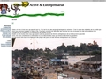 ONG JEUNESSE ACTIVE CAMEROUN