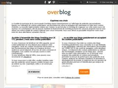 Le blog de Nounou Nelly