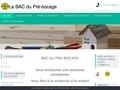 http://www.bac-prebocage.com/