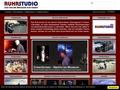 Ruhrstudio - Online-Magazin