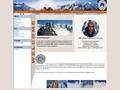 Détails : Guide de haute montagne de Chamonix Mont-Blanc